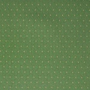 A9143, Pine, Greenhouse Fabrics
