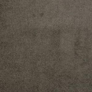 A9099, Gunmetal, Greenhouse Fabrics