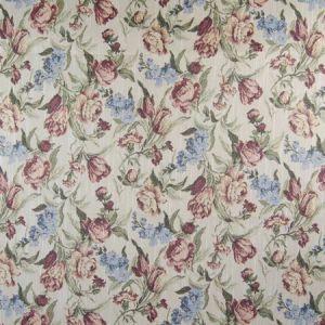 A9144, Spring, Greenhouse Fabrics