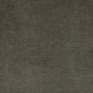 A9100, Solstice, Greenhouse Fabrics