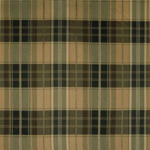 A9145, Forest, Greenhouse Fabrics