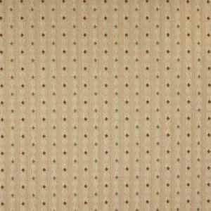 A9146, Cream, Greenhouse Fabrics