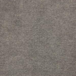 A9101, Fog, Greenhouse Fabrics