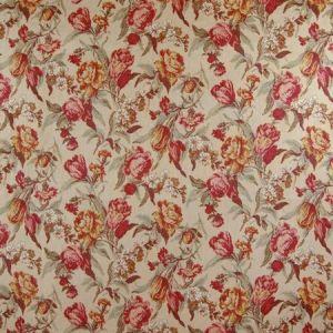 A9147, Jewel, Greenhouse Fabrics