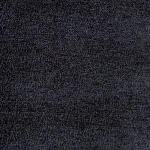 A9102, Deep Sea, Greenhouse Fabrics