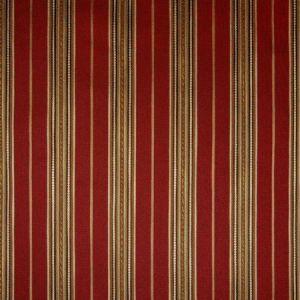 A9148, Jolly, Greenhouse Fabrics