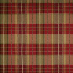 A9150, Flame, Greenhouse Fabrics