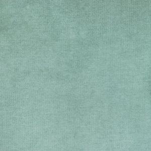 A9105, Shoreline, Greenhouse Fabrics