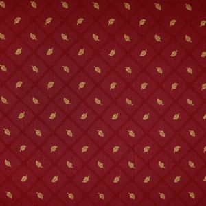 A9151, Rouge, Greenhouse Fabrics