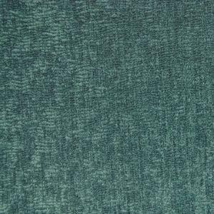 A9106, Tempest, Greenhouse Fabrics