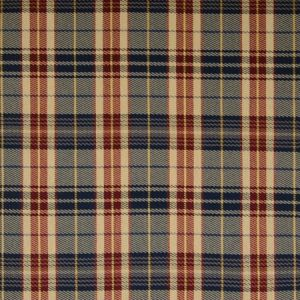 A9152, Freedom, Greenhouse Fabrics