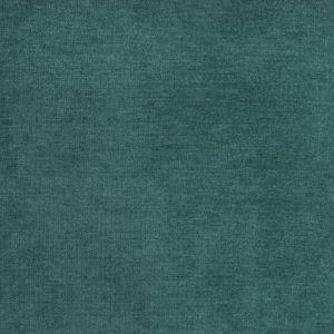 A9107, Lagoon, Greenhouse Fabrics