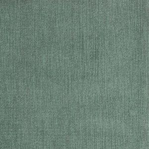 A9108, Caribe, Greenhouse Fabrics
