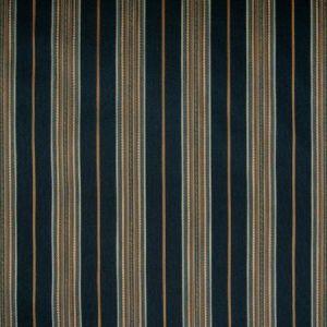 A9153, Royal, Greenhouse Fabrics