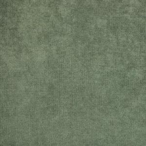 A9109, Mist, Greenhouse Fabrics