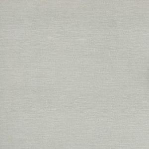 A9110, Ice, Greenhouse Fabrics