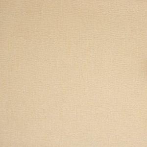 A9112, Ricotta, Greenhouse Fabrics