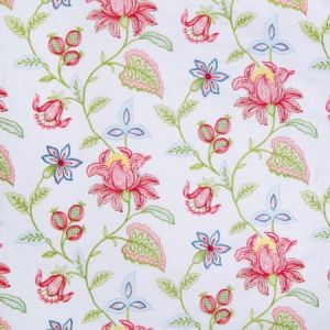 A9806, Greenhouse A9806 Jewel Fabric, GreenHouse Fabrics