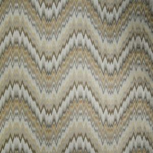 A9787, Greenhouse A9787 Tahini Fabric, GreenHouse Fabrics