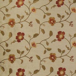 A9876, Greenhouse A9876 Vestige Fabric, GreenHouse Fabrics