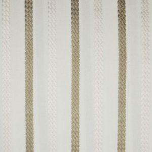 A9880, Greenhouse A9880 Marble Fabric, GreenHouse Fabrics