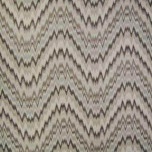 A9793, Greenhouse A9793 Flint Fabric, GreenHouse Fabrics