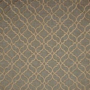 A9887, Greenhouse A9887 Shadow Fabric, GreenHouse Fabrics