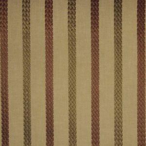 A9857, Greenhouse A9857 Topaz Fabric, GreenHouse Fabrics