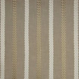 A9860, Greenhouse A9860 Taupe Fabric, GreenHouse Fabrics