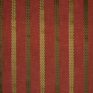 A9895, Greenhouse A9895 Crimson Fabric, GreenHouse Fabrics