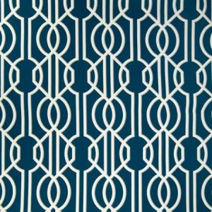 A9948, Greenhouse A9948 Navy Fabric, GreenHouse Fabrics