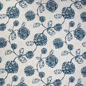 A9949, Greenhouse A9949 Blueberry Fabric, GreenHouse Fabrics