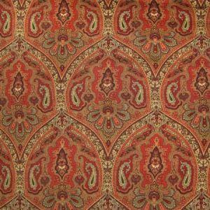 A9967, Greenhouse A9967 Ladybug Fabric, GreenHouse Fabrics