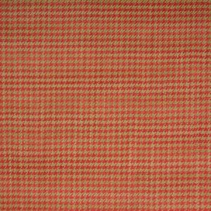 A9969, Greenhouse A9969 Red Pepper Fabric, Greenhouse Fabrics