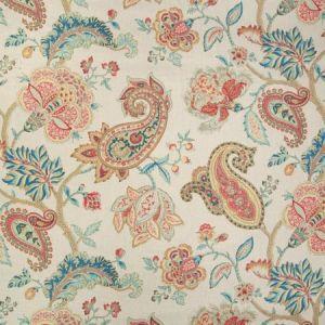 A9973, Greenhouse A9973 Patina Fabric, GreenHouse Fabrics