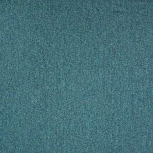 A9974, Greenhouse A9974 Blueberry Fabric, GreenHouse Fabrics