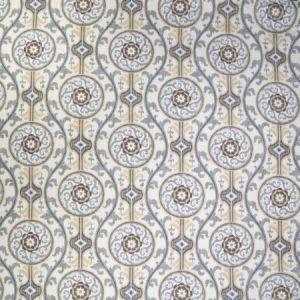 A9917, Greenhouse A9917 Metal Fabric, GreenHouse Fabrics