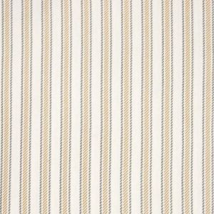 A9919, Greenhouse A9919 Grey Fabric, GreenHouse Fabrics