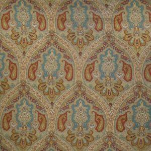 A9975, Greenhouse A9975 Patriot Fabric, GreenHouse Fabrics