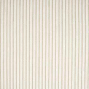 A9921, Greenhouse A9921 Sand Fabric, GreenHouse Fabrics