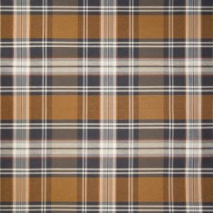 A9976, Greenhouse A9976 Caramel Fabric, GreenHouse Fabrics