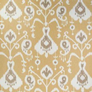 A9920, Greenhouse A9920 Barley Fabric, GreenHouse Fabrics
