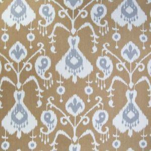 A9922, Greenhouse A9922 Umber Fabric, GreenHouse Fabrics