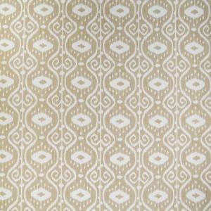 A9923, Greenhouse A9923 Wheat Fabric, GreenHouse Fabrics