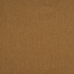 A9980, Greenhouse A9980 Saffron Fabric, GreenHouse Fabrics