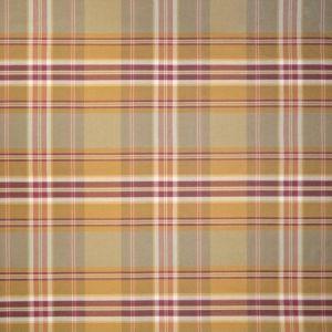 A9981, Greenhouse A9981 Mulberry Fabric, GreenHouse Fabrics
