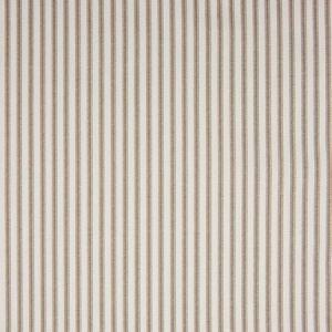 A9925, Greenhouse A9925 Driftwood Fabric, GreenHouse Fabrics