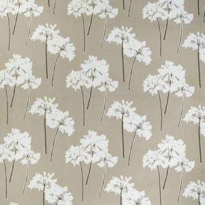 A9926, Greenhouse A9926 Linen Fabric, GreenHouse Fabrics