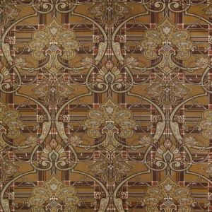A9982, Greenhouse A9982 Saddle Fabric, GreenHouse Fabrics