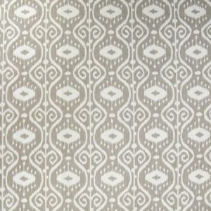 A9927, Greenhouse A9927 Stone Fabric, GreenHouse Fabrics